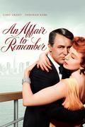 Félévente randevú (An Affair to Remember) 1957.
