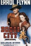 A holnap hősei (Dodge City) 1939.