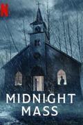 Mise éjfélkor (Midnight Mass)