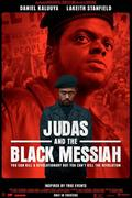 Judás és a Fekete Messiás (Judas and the Black Messiah)
