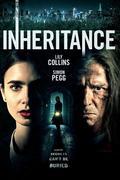 Örökség (Inheritance) 2020.