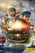 Gombos Jim és a rettegett 13 (Jim Knopf und die Wilde 13)