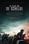 Az elfelejtett háború (De slag om de Schelde) 2021.