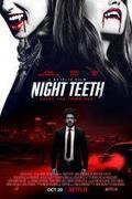 Az éjszaka fogai (Night Teeth) 2021.