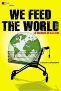 Megesszük a világot (We Feed the World)