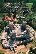 Magyar várak, Kastélyok