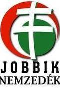 A Jobbik nemzedék
