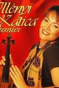 Illényi Katica