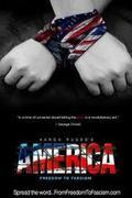 Amerika: a szabadságtól a fasizmusig - magyar felirattal