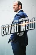 Banki meló (The Bank Job)