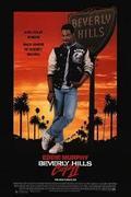 Beverly Hills-i zsaru 2
