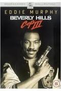 Beverly Hills-i zsaru 3