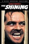 Ragyogás - Stephen King (The Shining) 1980.