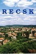 Recsk 1950-53 - Egy titkos kényszermunkatábor története