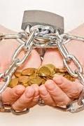 A pénz - IMF, közpénzrendszer