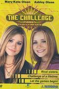 A kihívás (The Challenge)