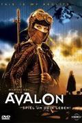 Avalon - Virtuális csapda