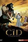El Cid - A legenda (El Cid: La leyenda)