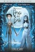 A halott menyasszony (Corpse Bride)
