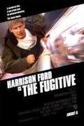 A szökevény (The Fugitive)