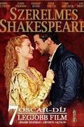 Szerelmes Shakespeare (Shakespeare in Love)