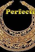 Szkíta kincsek - Scythian treasures