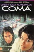 Kóma (Coma) 1978.