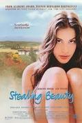 Lopott szépség (Stealing Beauty)