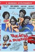 Vakáció a buszon (Holiday on the Buses)