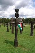 Mohács - Virágzó Magyarország