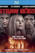 Szalmakutyák (Straw Dogs) (2011)