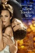 Az időutazó felesége (The Time Traveler's Wife)