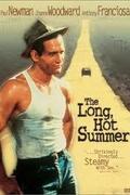 Hosszú, forró nyár (The Long, Hot Summer)