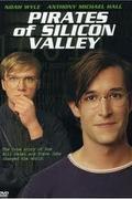 A szilikonvölgy kalózai - Számító emberek  (Pirates of Silicon Valley)