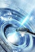 Háttérhatalom és a földönkívüliek