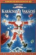 Karácsonyi vakáció (Christmas Vacation) 1989.