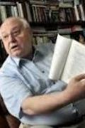 Dr. Drábik János - Történelmi Alkotmányunk