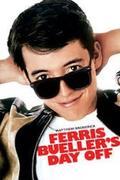 Meglógtam a Ferrarival (Ferris Bueller's Day Off)