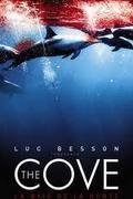 Az öböl (The Cove)