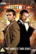 Ki vagy, doki? (Doctor Who)