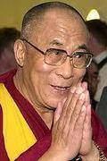 Buddhizmus (Dalai Lama)