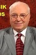 Dr. Drábik  János A nemzetközi pénzrendszer összeomlása 1-11