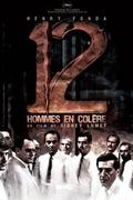 Tizenkét dühös ember (12 Angry Men) 1957.
