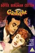 Gázláng (Gaslight)