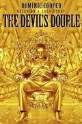 Az ördög dublőre (The Devil's Double)