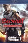 Beowulf - Legendák lovagja (Beowulf)