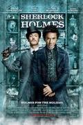 Sherlock Holmes - 2009.