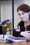 Testületi ülés Esztergomban