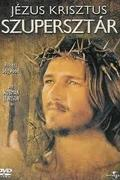 Jézus Krisztus Szupersztár (Jesus Christ Superstar)