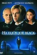 Ha eljön Joe Black (Meet Joe Black)